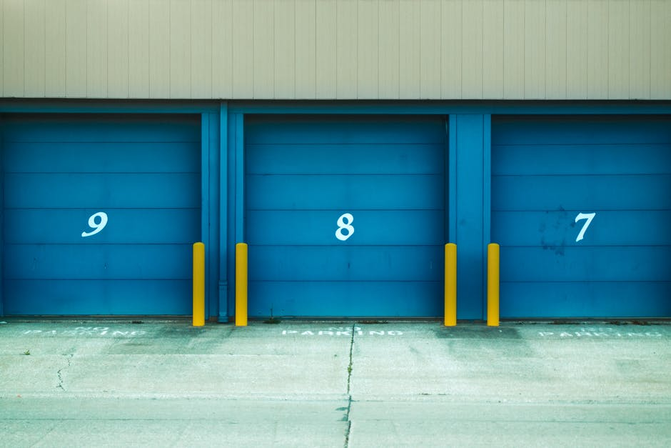 Tips to Look into When Choosing Parking Lot Barrier Gates